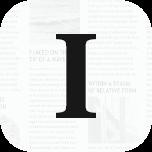 Instapaper  Artikel speichern und später (offline) lesen.