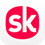 Songkick  Don't miss your favorite bands' concerts.