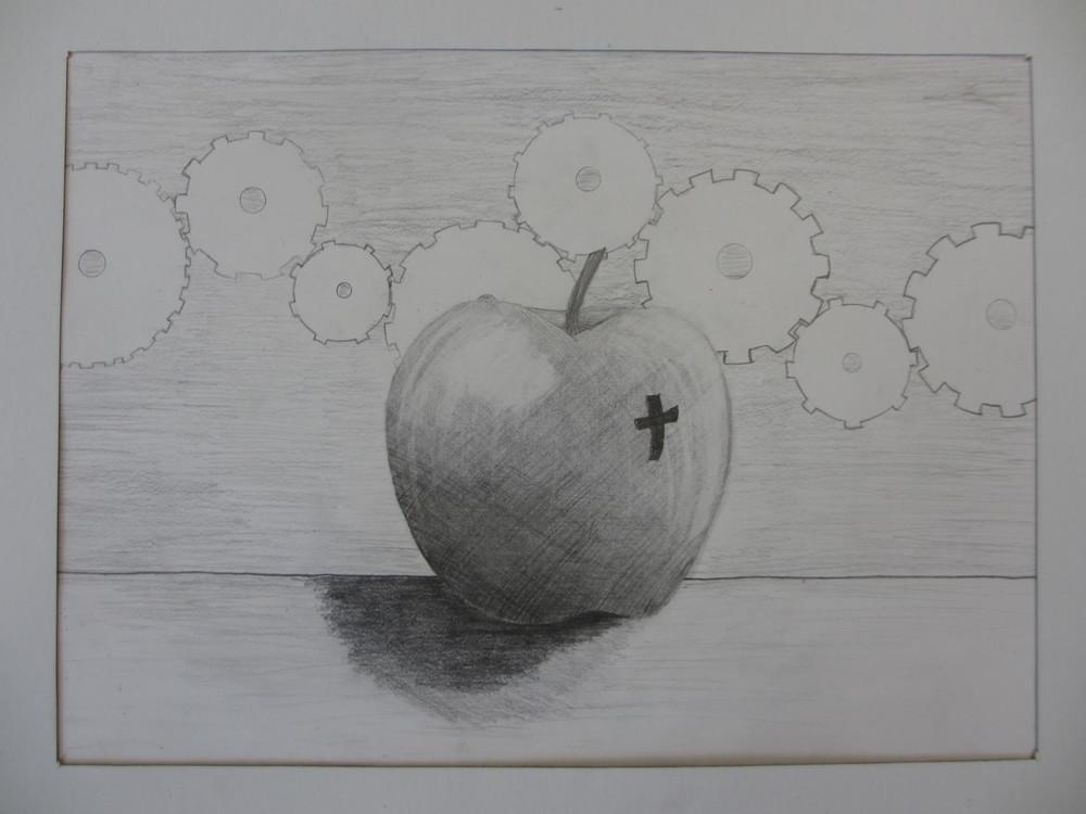 comprhensive art 2.JPG