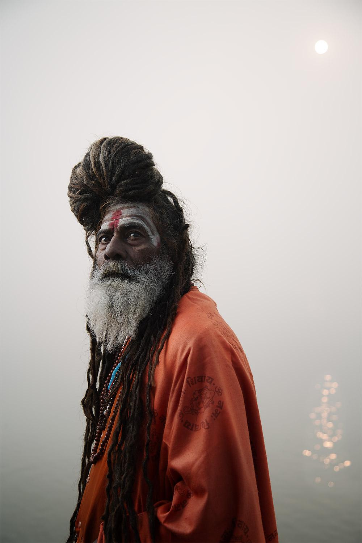 Baba Somnat