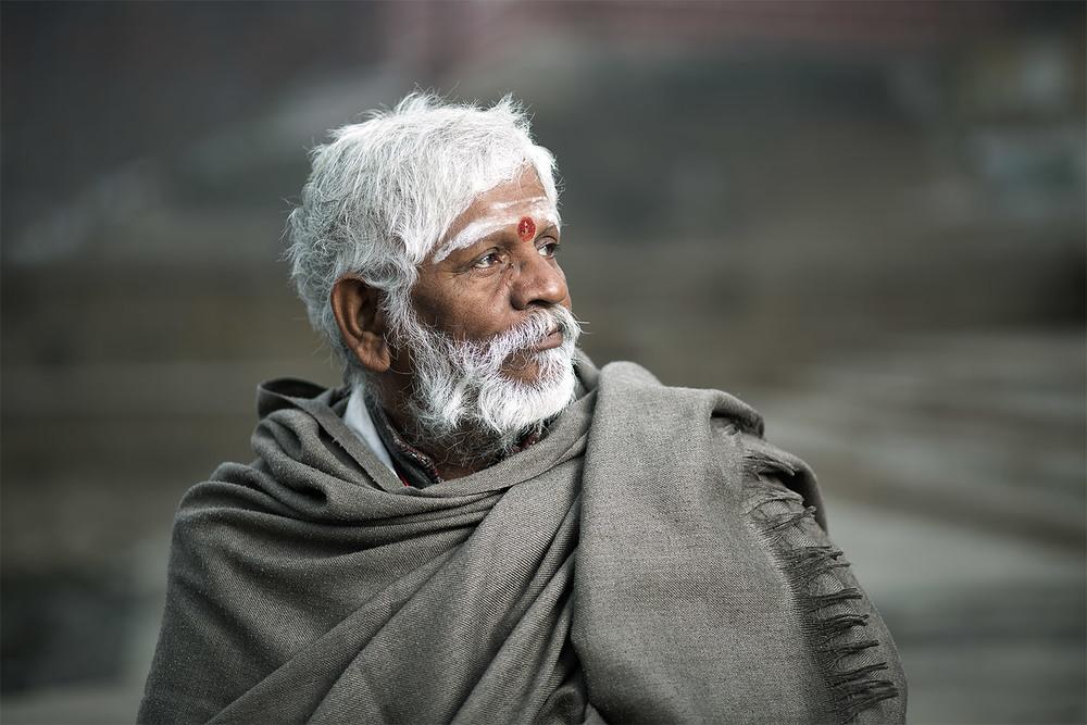 Vinod Shankar Pande