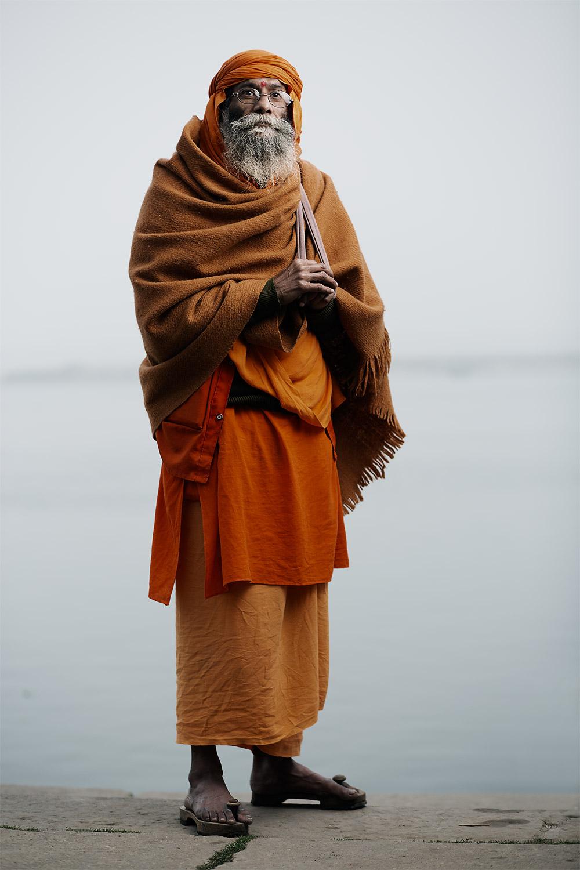Somi Panchanam Giri