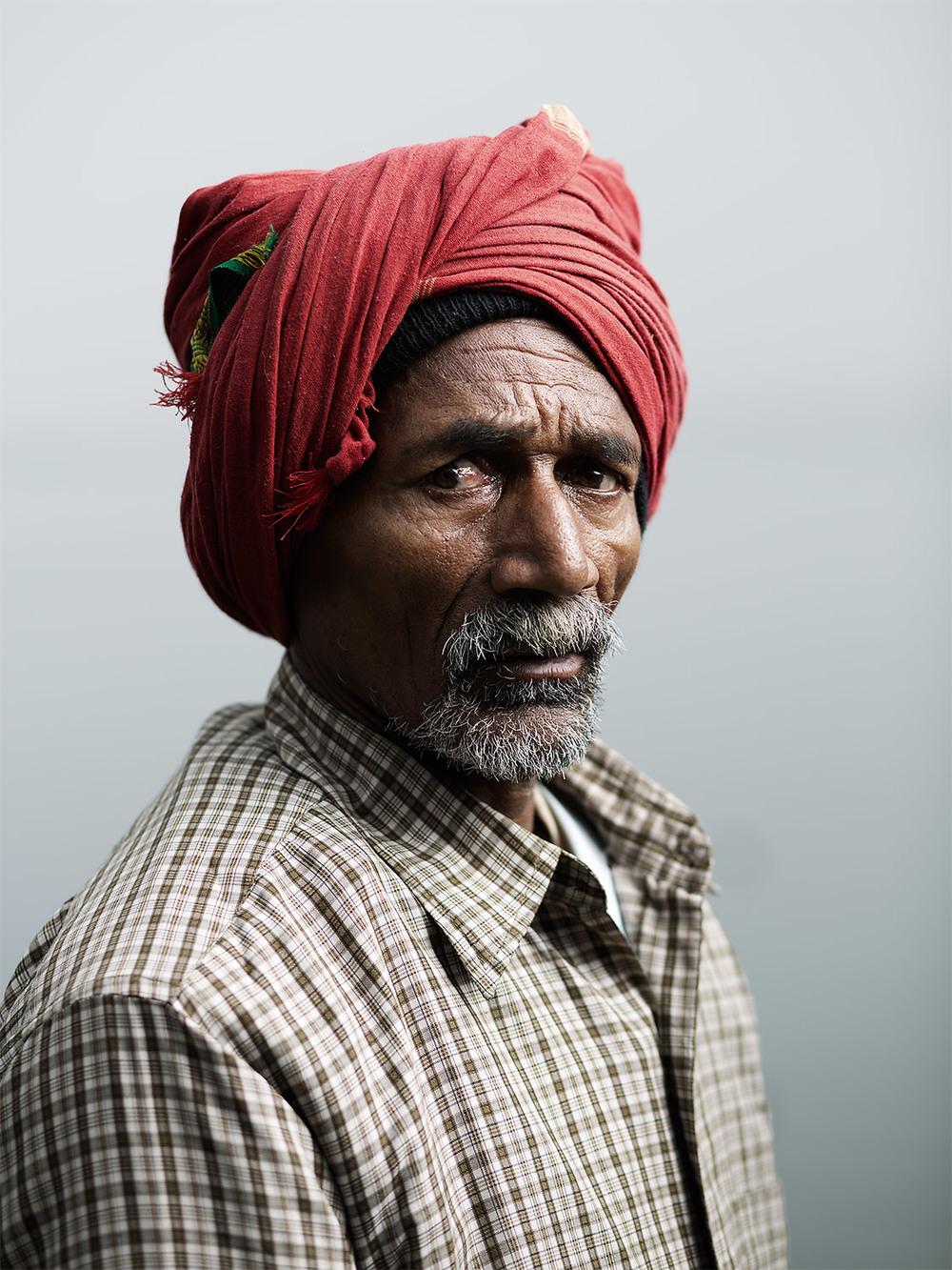 Gobardan Bihar Kahan