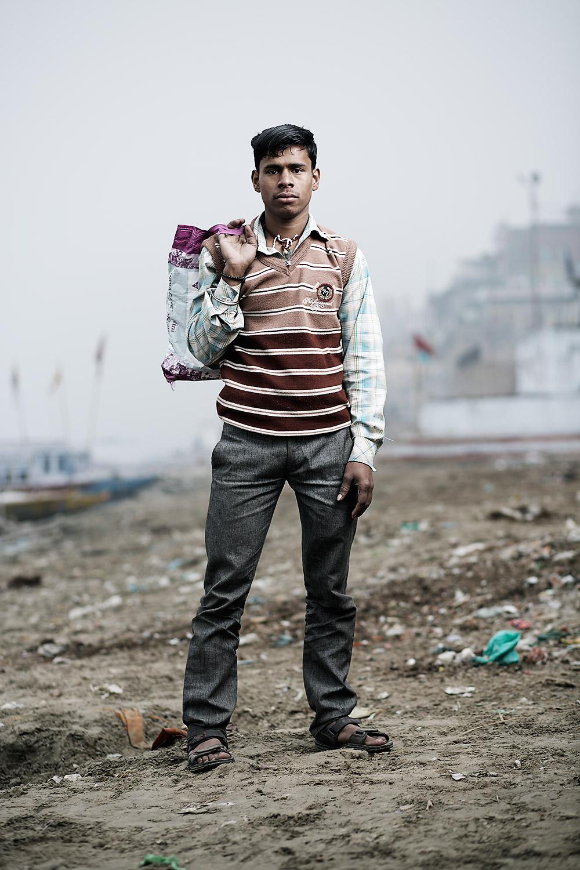 Manij Kumar