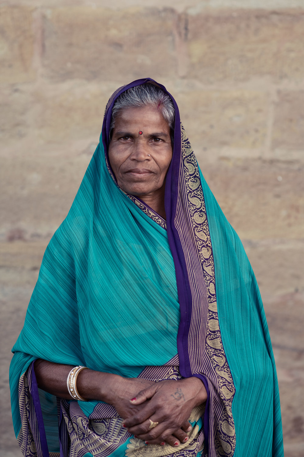 Varanasi_portrait_travel_photography_Manchester_Adventure_Photographer_Jan_Bella1.jpg