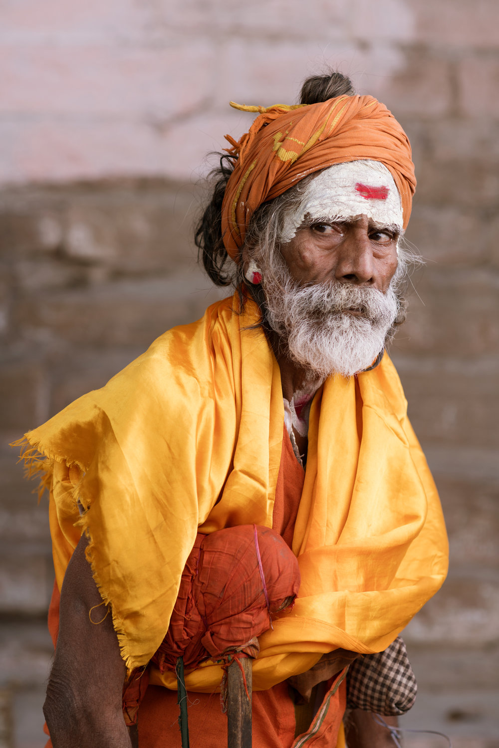 Varanasi_portrait_travel_photography_Manchester_Adventure_Photographer_Jan_Bella3.jpg
