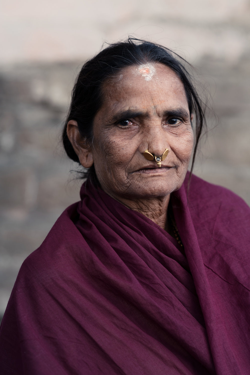 Varanasi_portrait_travel_photography_Manchester_Adventure_Photographer_Jan_Bella4.jpg