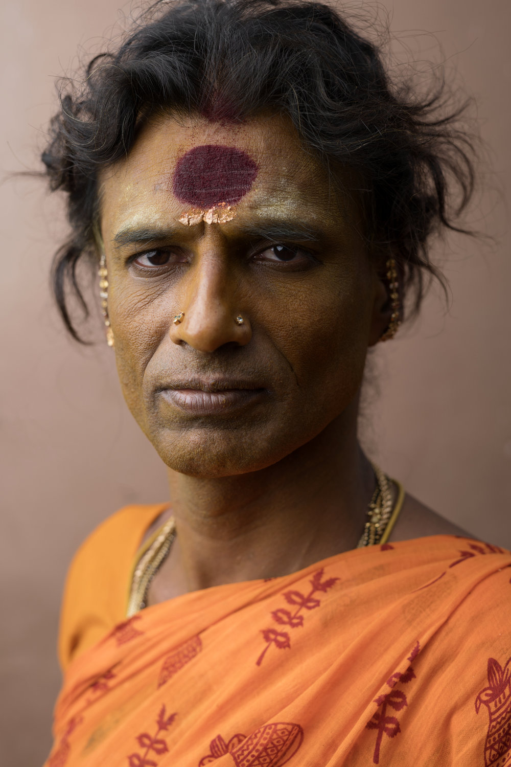 Varanasi_portrait_travel_photography_Manchester_Adventure_Photographer_Jan_Bella5.jpg