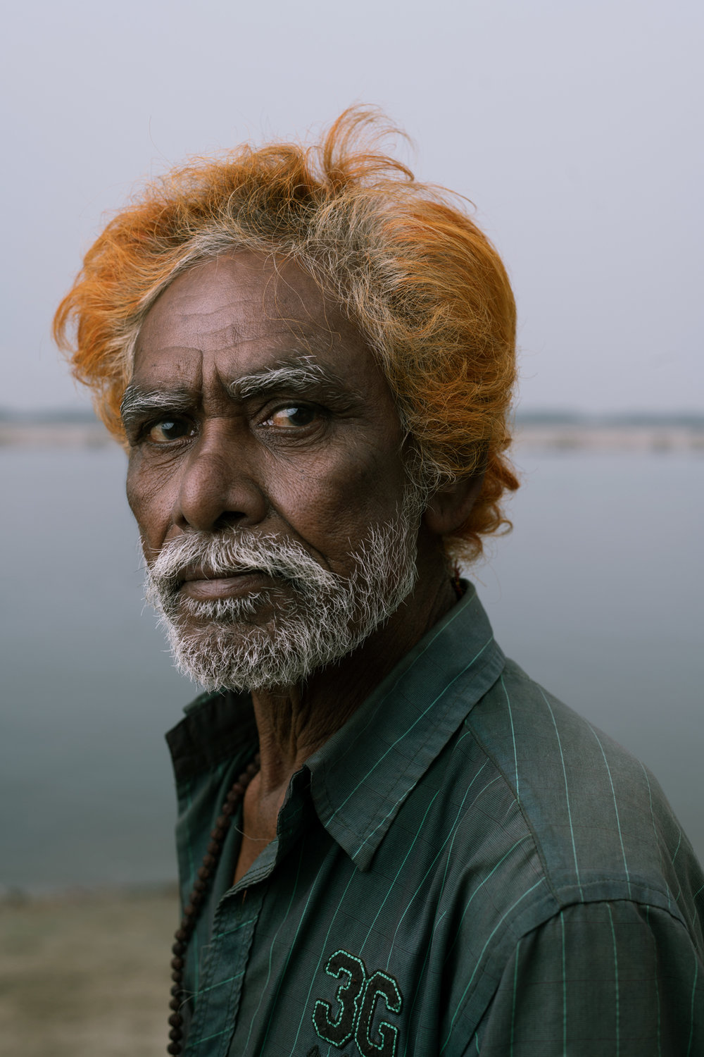 Varanasi_portrait_travel_photography_Manchester_Adventure_Photographer_Jan_Bella7.jpg