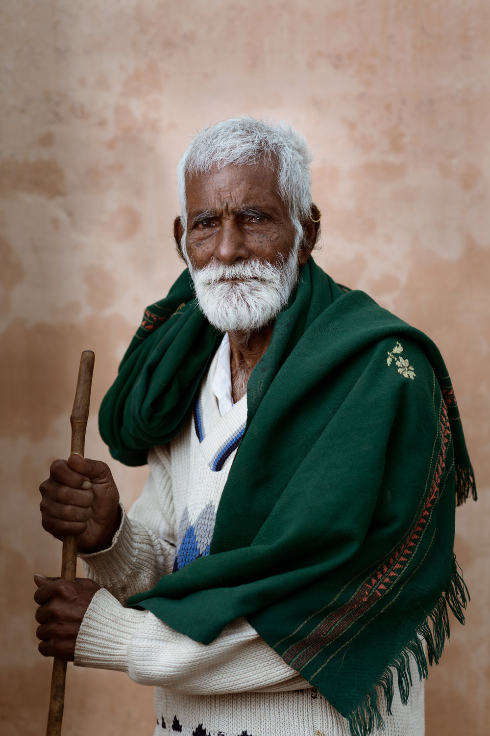 Varanasi_portrait_travel_photography_Manchester_Adventure_Photographer_Jan_Bella8.jpg