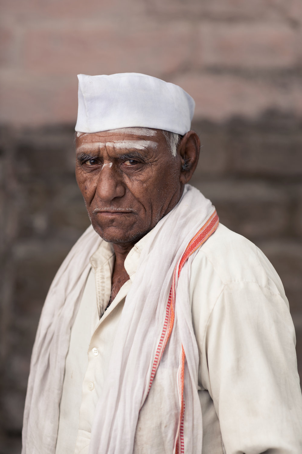 Varanasi_portrait_travel_photography_Manchester_Adventure_Photographer_Jan_Bella9.jpg