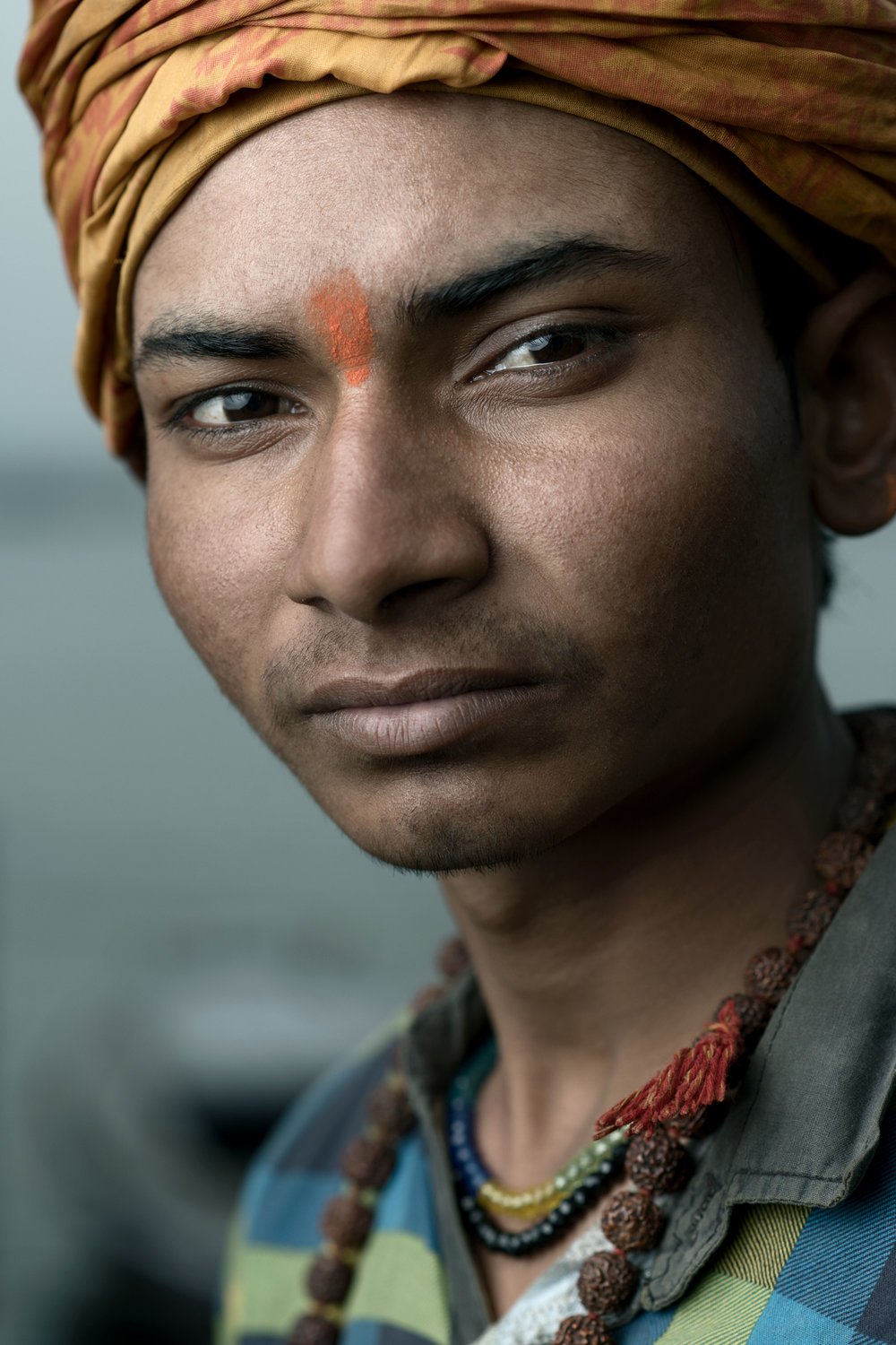 Varanasi_portrait_travel_photography_Manchester_Adventure_Photographer_Jan_Bella11.jpg