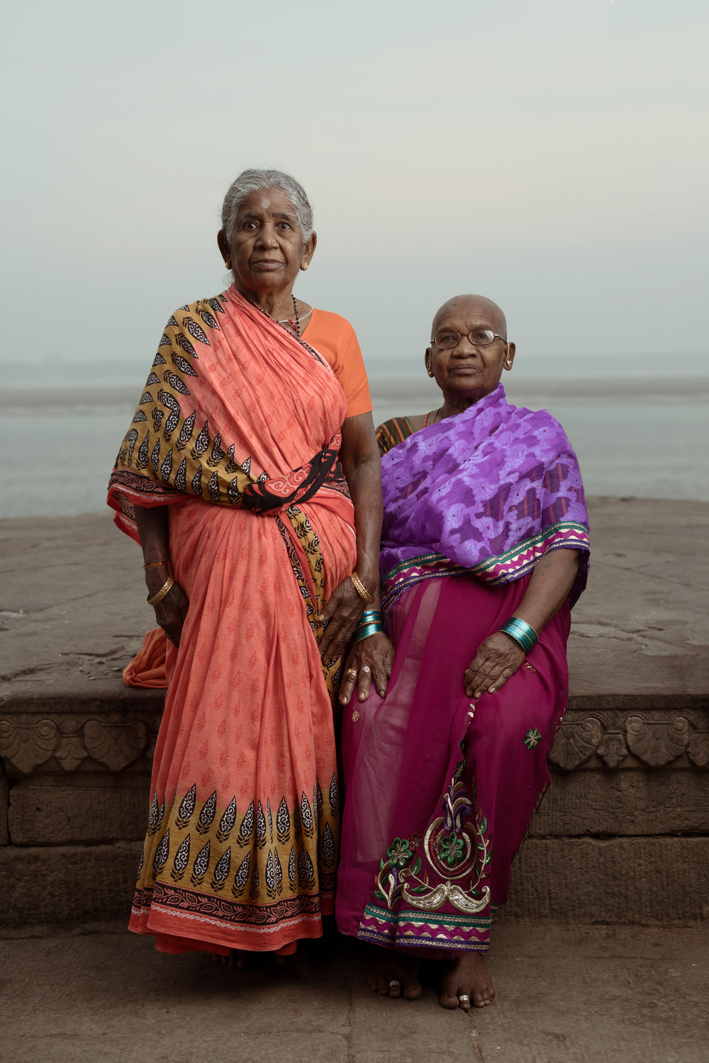Varanasi_portrait_travel_photography_Manchester_Adventure_Photographer_Jan_Bella12.jpg