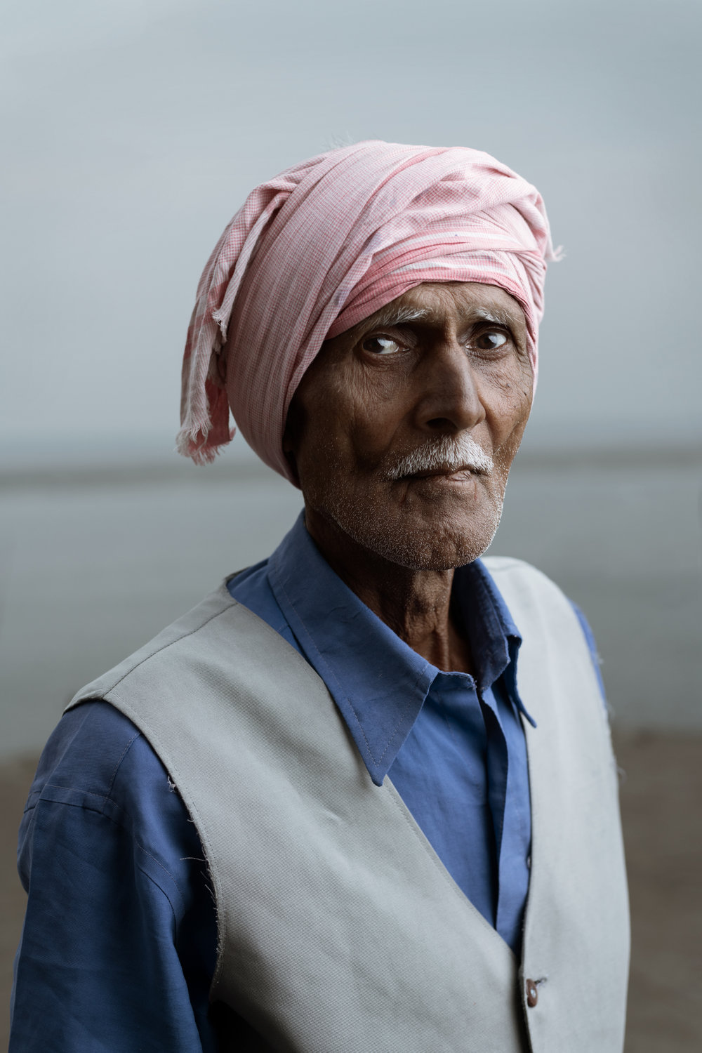 Varanasi_portrait_travel_photography_Manchester_Adventure_Photographer_Jan_Bella15.jpg