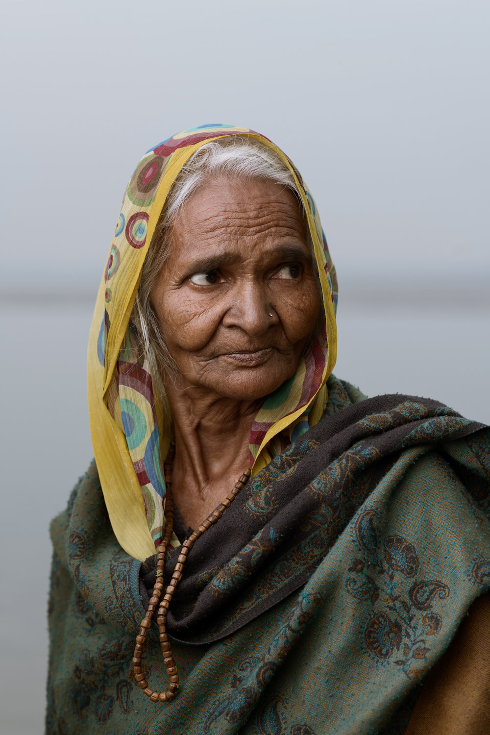 Varanasi_portrait_travel_photography_Manchester_Adventure_Photographer_Jan_Bella18.jpg