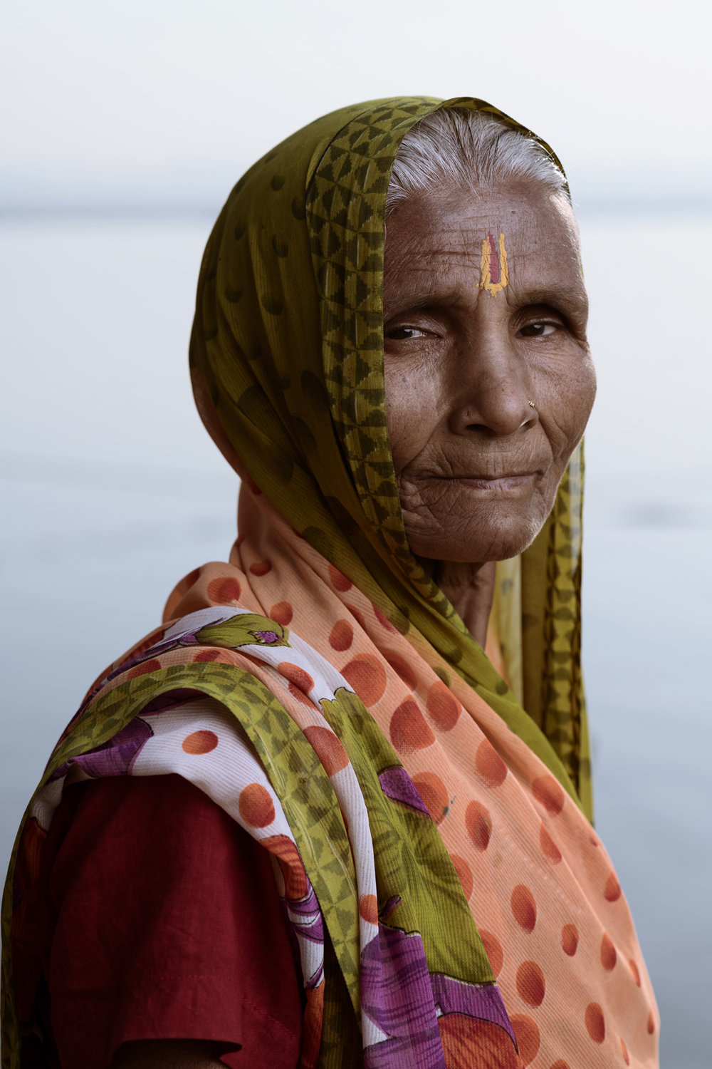 Varanasi_portrait_travel_photography_Manchester_Adventure_Photographer_Jan_Bella19.jpg
