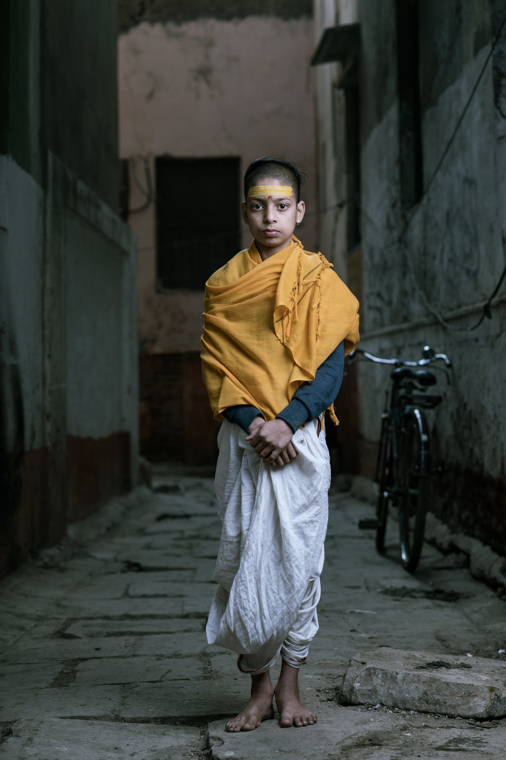 Varanasi_portrait_travel_photography_Manchester_Adventure_Photographer_Jan_Bella23.jpg