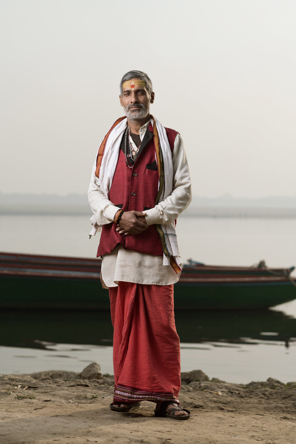 Varanasi_portrait_travel_photography_Manchester_Adventure_Photographer_Jan_Bella29.jpg