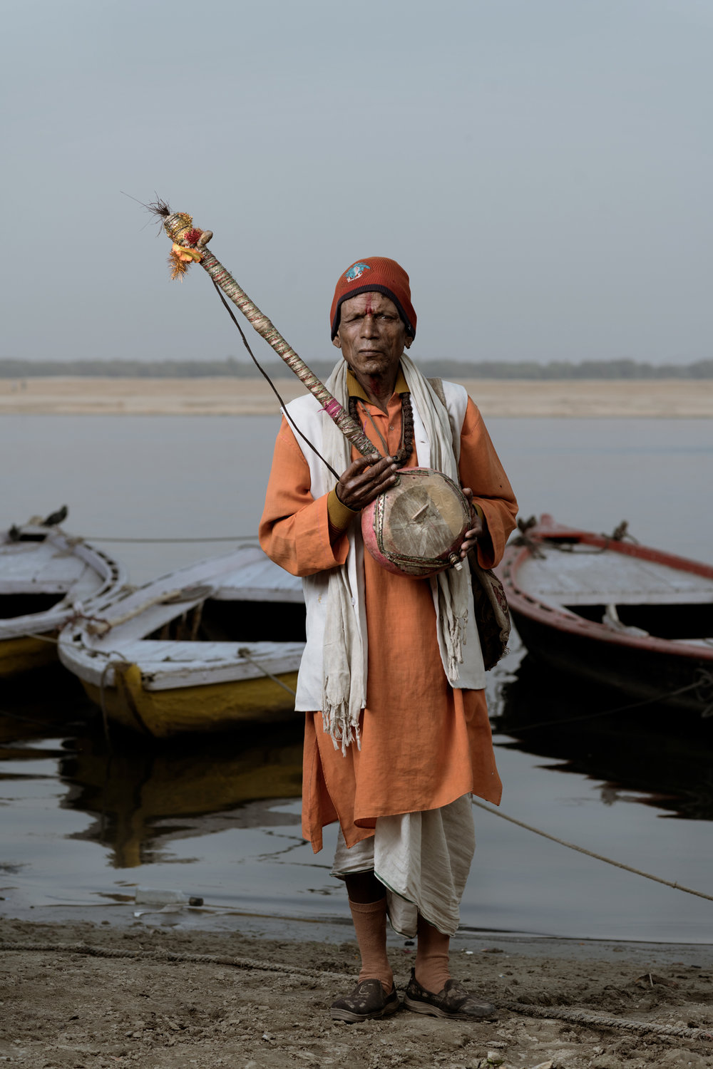 Varanasi_portrait_travel_photography_Manchester_Adventure_Photographer_Jan_Bella32.jpg