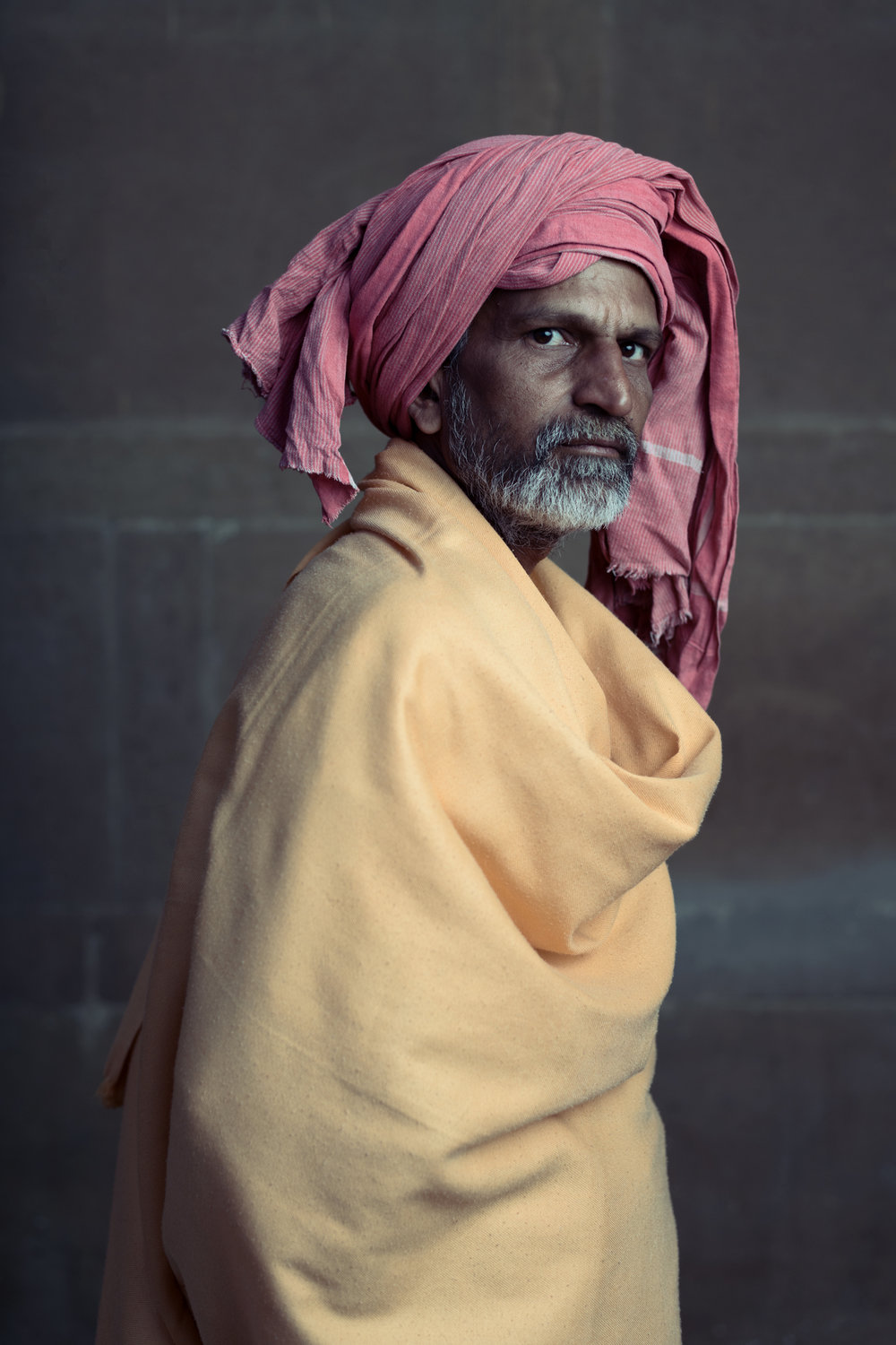 Varanasi_portrait_travel_photography_Manchester_Adventure_Photographer_Jan_Bella39.jpg