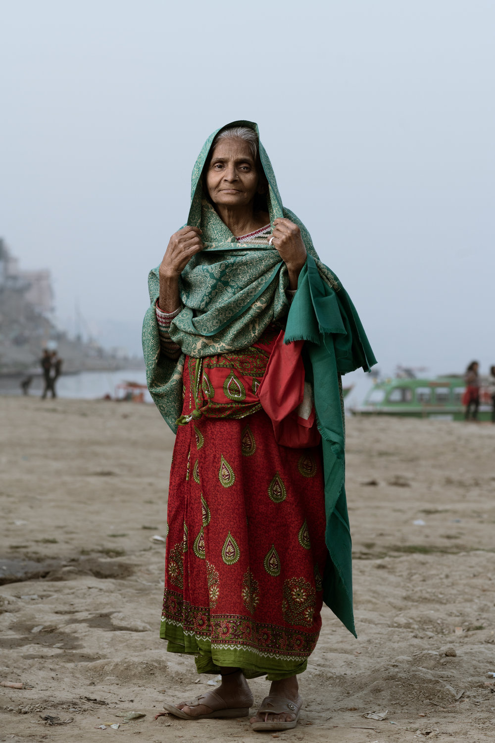Varanasi_portrait_travel_photography_Manchester_Adventure_Photographer_Jan_Bella41.jpg