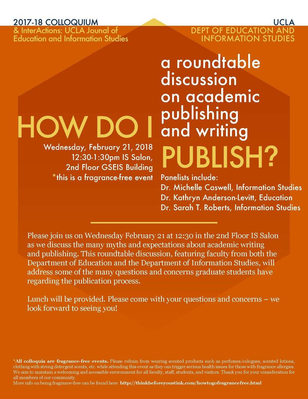 IA publishing panel.jpg
