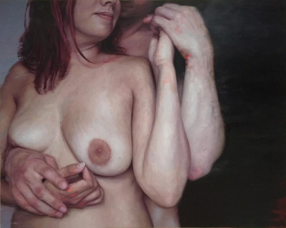 Couple (DD1)