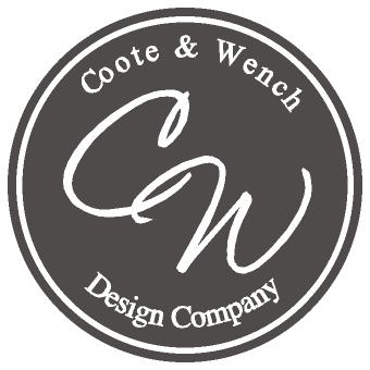The Coote and Wench Design Company