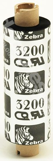 Zebra Ribbon 03200GS08407.JPG