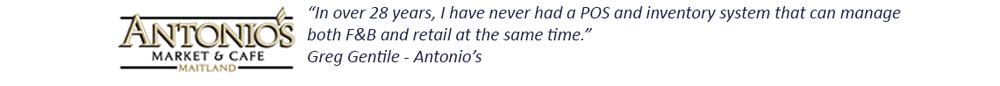 Antonios website quote.png