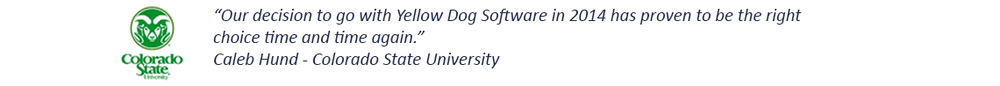 Col St Website Quote.PNG