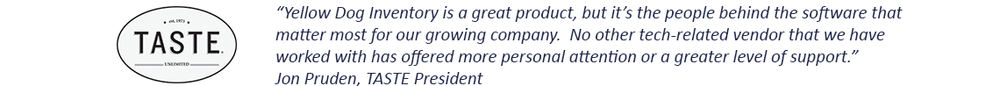 Taste Unlimited Website Quote.png