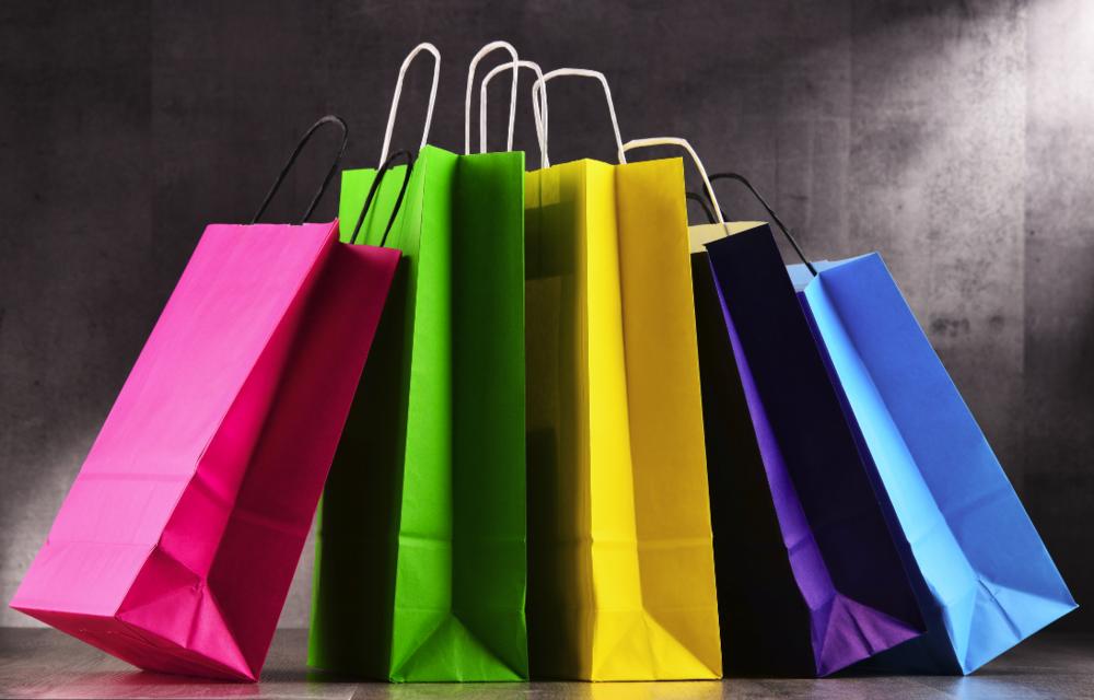Retail_Web.PNG