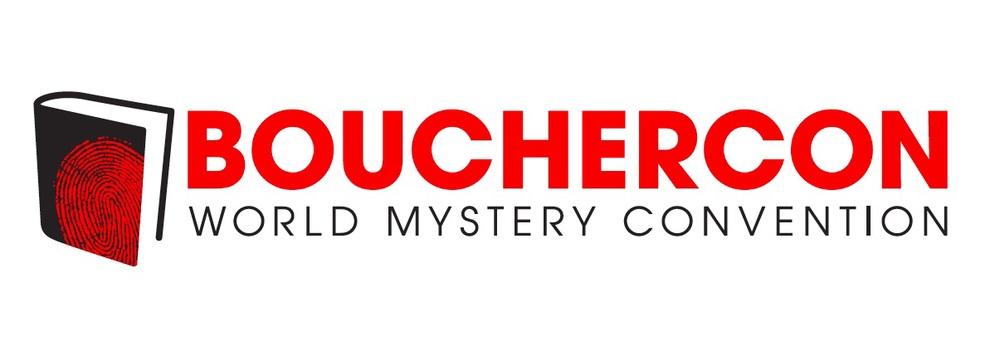 Bouchercon-logo.jpg