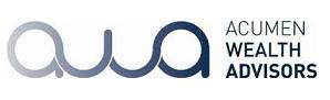 AWA_Sponsor.jpg