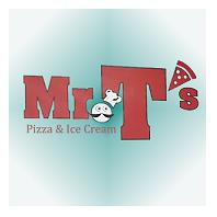 MRT_Sponsor.jpg