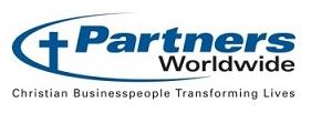 PWW_Partner.jpg