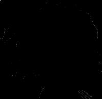 EMS-Logo-500.png
