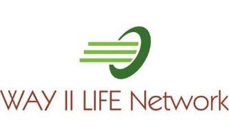 Way II Life logo.jpg