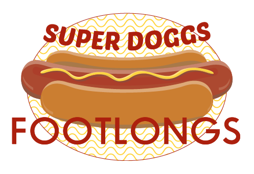 SuperDogg_FinalLogo_LowRes-02.png