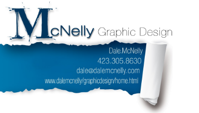 McNelly Graphic Design.jpg
