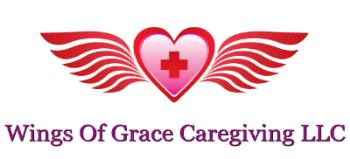 wings of grace website.png
