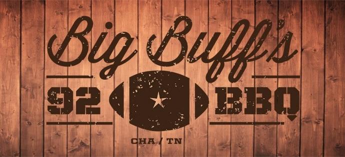 BigBuffs92BBQ crop.jpg