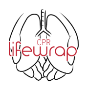 Lifewrap Logo_LowRes-01 jpeg.png