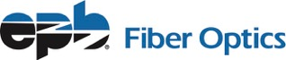 Epb_FiberOptics_Logo_CMYK.jpeg