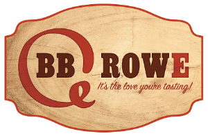 BarbequeRowe_Logo_Wood_HighRes-01 PNG-20160719-01243882.png