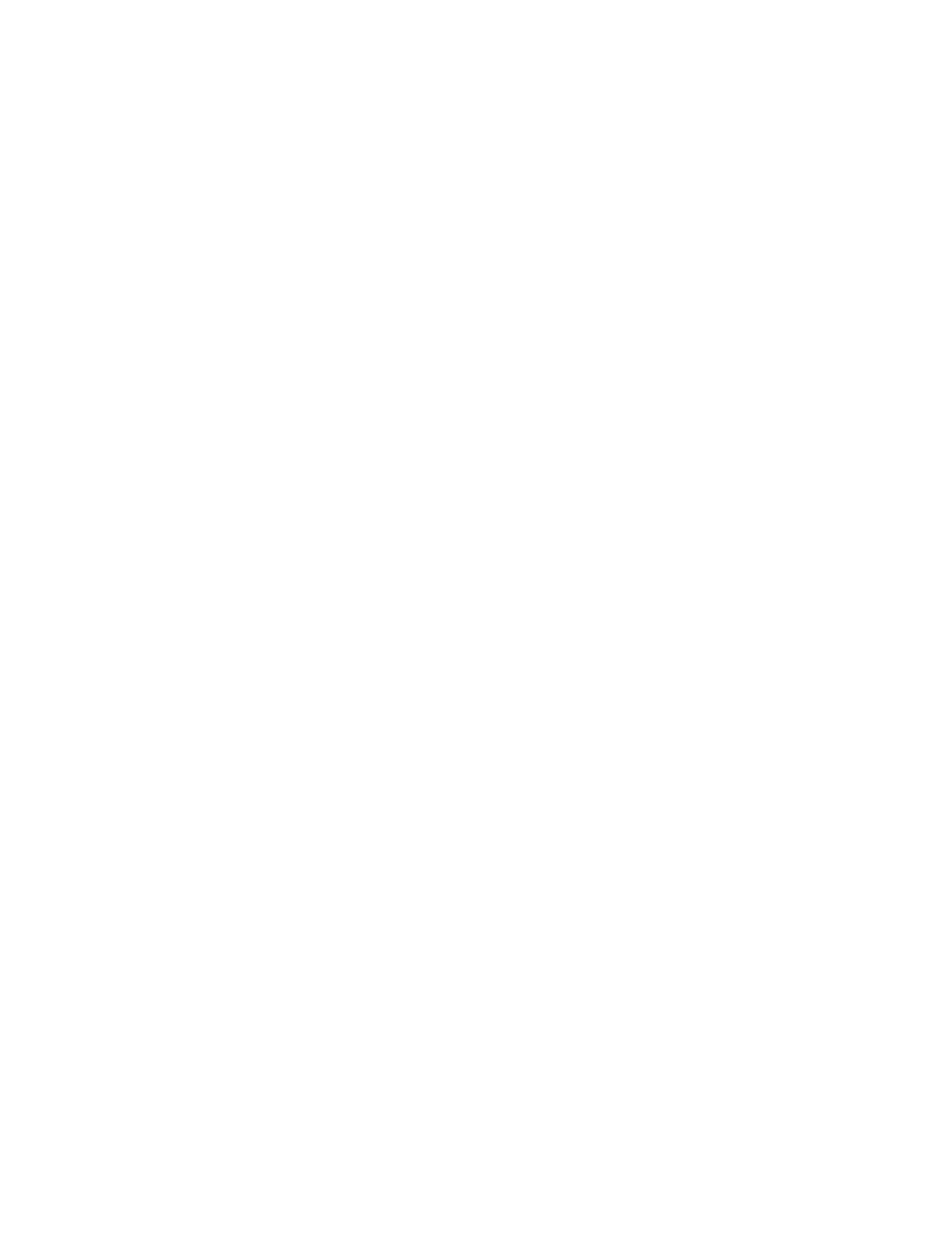 Culture & Language Center