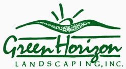 Green Horizon Landscaping, Inc.