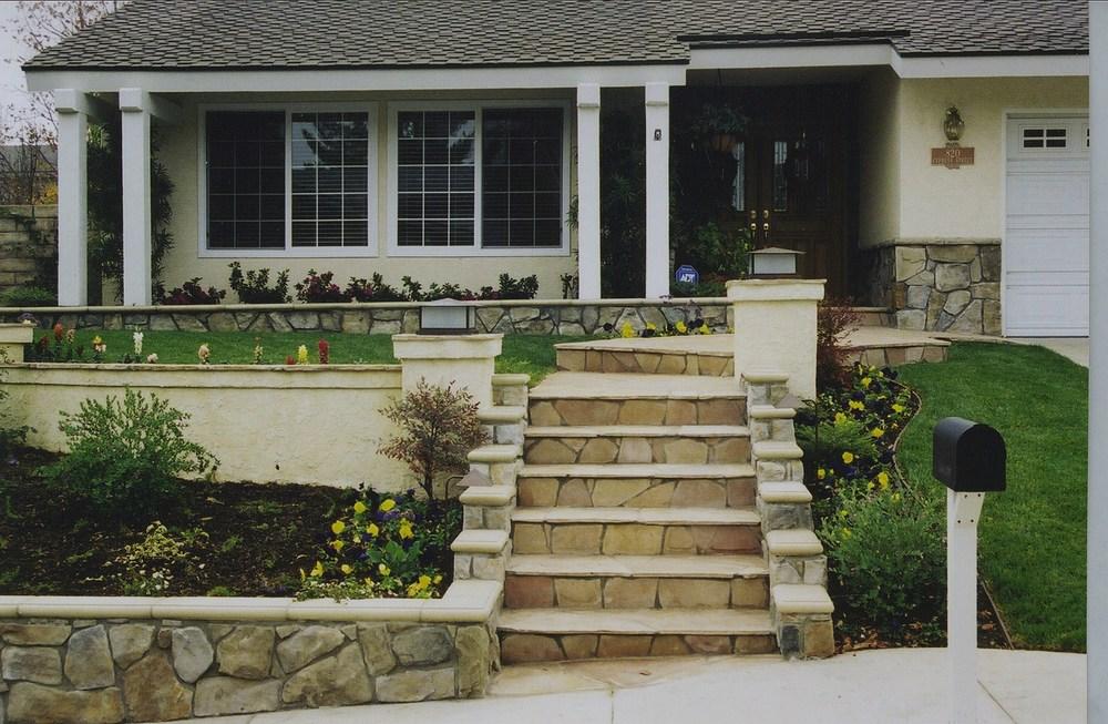 Flagstone Steps.jpg