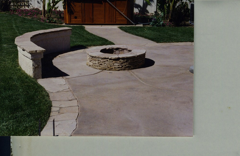 Fire Pit Patio.jpg